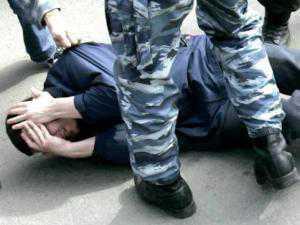 Как полиция пытала людей в Татарстане