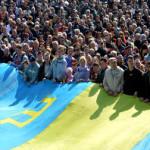 почему крымские татары не хотели жить в россии