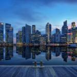 Сингапур какая страна — интересные факты