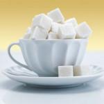 9 Мифов о вреде сахара