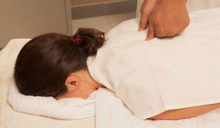 массаж туйна или китайский массаж